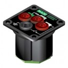 Crystal nVision MA20 Electrical Module