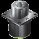 Crystal nVision 1000 Bar Pressure Module