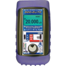 PIE 820 Elite Multifunction Process Calibrator