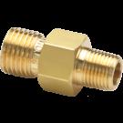 Ralston QTHA-1MB0 - 5000 PSI / 345 Bar - Brass