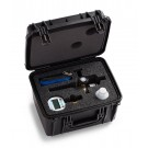 Ralston QTHP Calibration Kit (5,000 psi)
