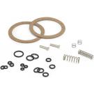 Ralston HPGV / XHGV / HP0V / XH0V Pump Repair Kit