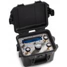 Ralston QTVC-EN Pressure Volume Controller (210 Bar)