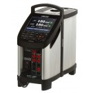 Ametek Jofra RTC-187 Reference Temperature Calibrators