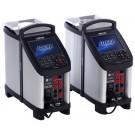 Jofra RTC-156 & 157 Dry Block Reference Temperature Calibrators