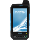 Smart-Ex 01 Intrinsically Safe Smart Phone
