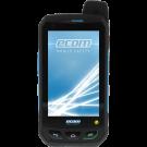 Smart-Ex 01 Intrinsically Safe Barcode Scanner