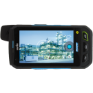 Smart-Ex 01 Intrinsically Safe Digital Camera