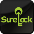 SureLock for Android