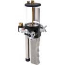 Ametek T-620H Hydraulic Pressure Hand Pump (345 Bar)