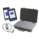 TAB-EX-COM IECEx Approved HART Communicator Kit