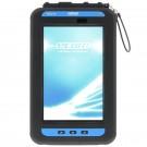 Ecom Tab-Ex 02 Zone 1 Tablet