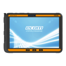Tab-Ex Pro Zone 2 LTE Tablet (IECEx)
