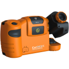 CorDEX TC7000 Infrared Thermal Imaging Camera