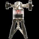Transcat 23625P Hydraulic Pressure Hand Pump (1000 Bar)