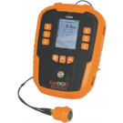 CorDEX UT5000 Ultrasonic Thickness Gauge