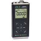 Dakota ZX-6 Multi-Mode Ultrasonic Thickness Gauge