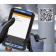 CamScan Barcode Scanner App