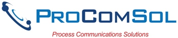 ProComSol Logo